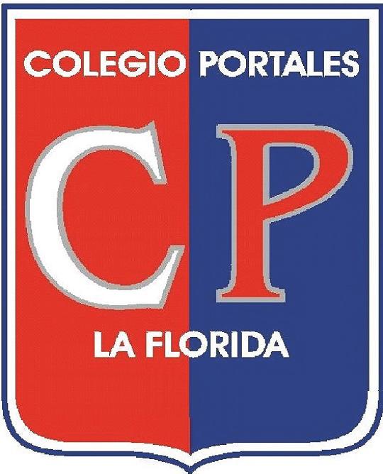 Colegio Portales