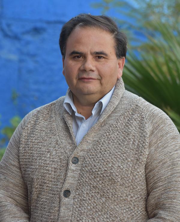 Max Rolando Peralta Diaz