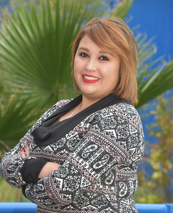 María Cecilia Yañez